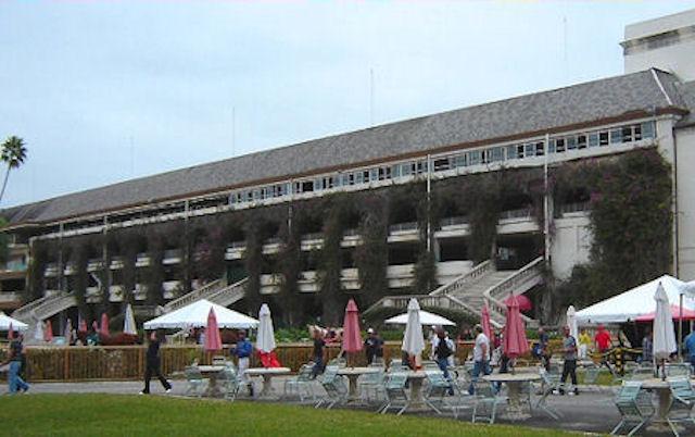Gulfstream Park Racing  Horse Racing at Gulfstream Park